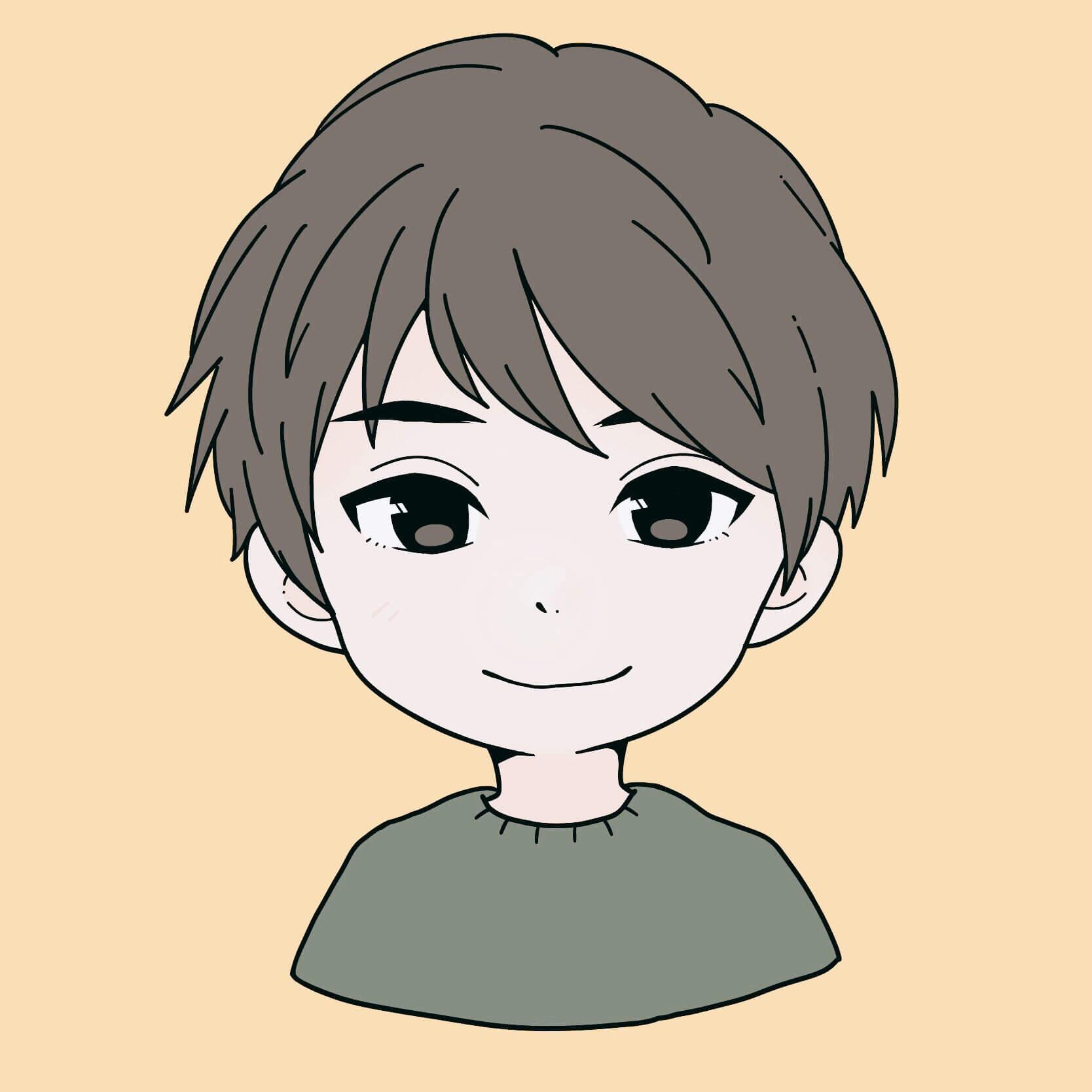 https://www.kumao-blog.com/wp-content/uploads/2019/11/a3b2516c256dbb342ea9c6d58984fd7b.jpg