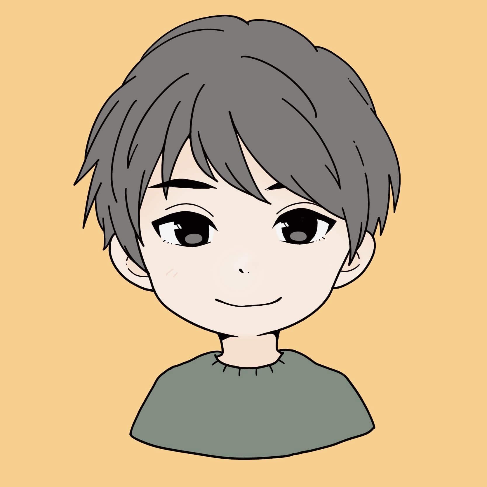 https://www.kumao-blog.com/wp-content/uploads/2019/12/e7885e8681d04674f6c7ebf684c1c35d.jpg