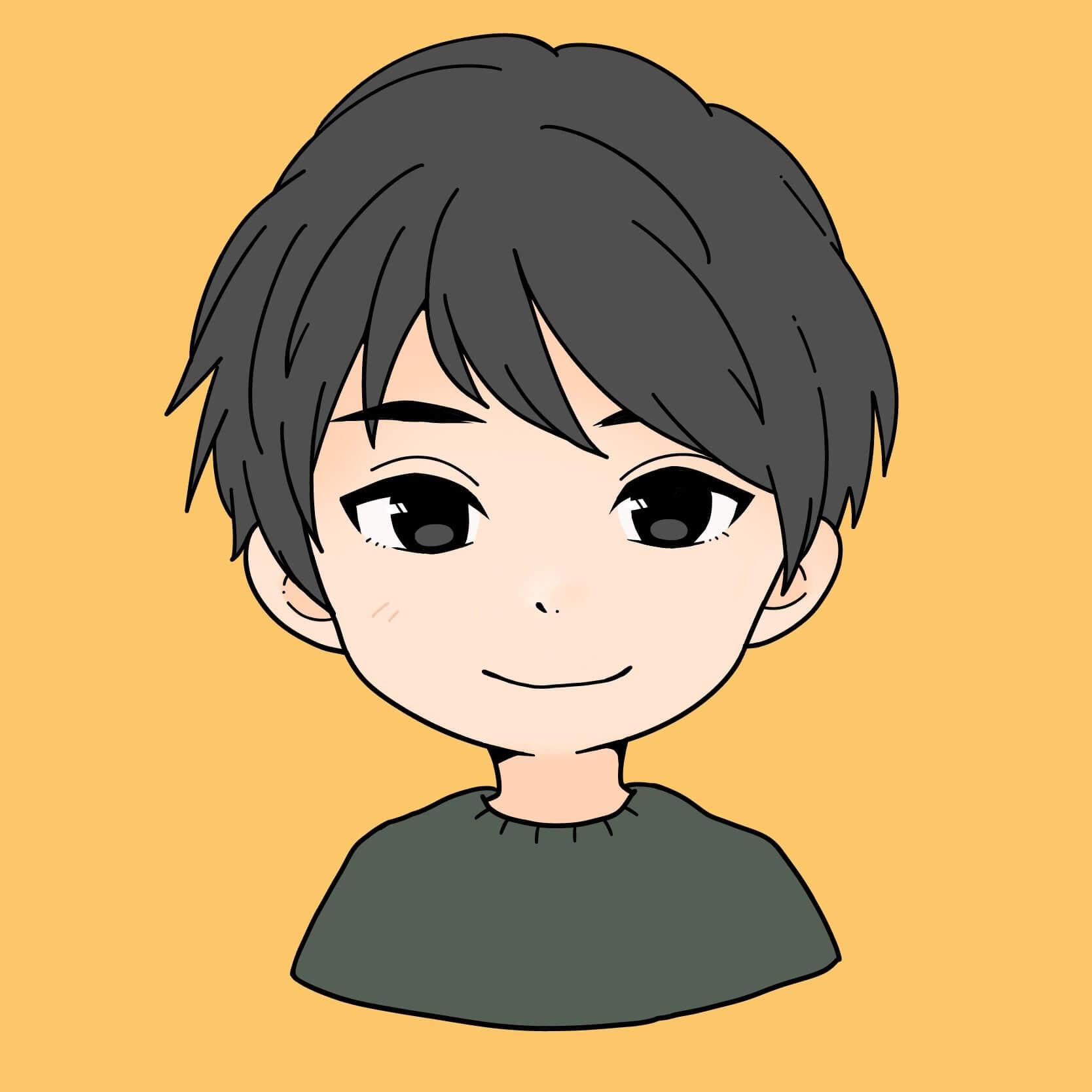 https://www.kumao-blog.com/wp-content/uploads/2020/08/eeacc5d669b3220f06e7aa43eaaa53e3.jpg